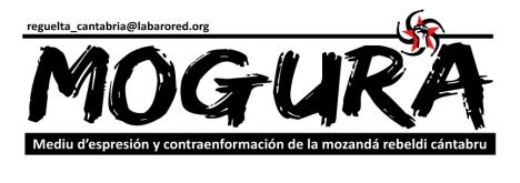 cabecera_Mogura